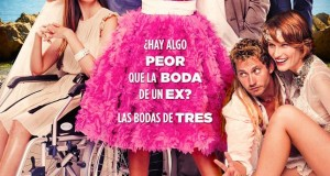 3_bodas_de_mas-556766310-large