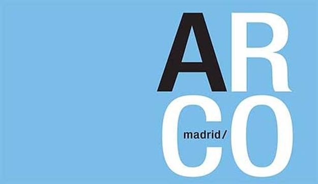 ARCO-2012-HOTELES-EN-MADRID-IFEMA