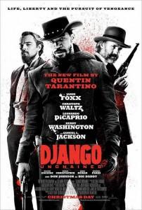 Django_desencadenado-290414411-large