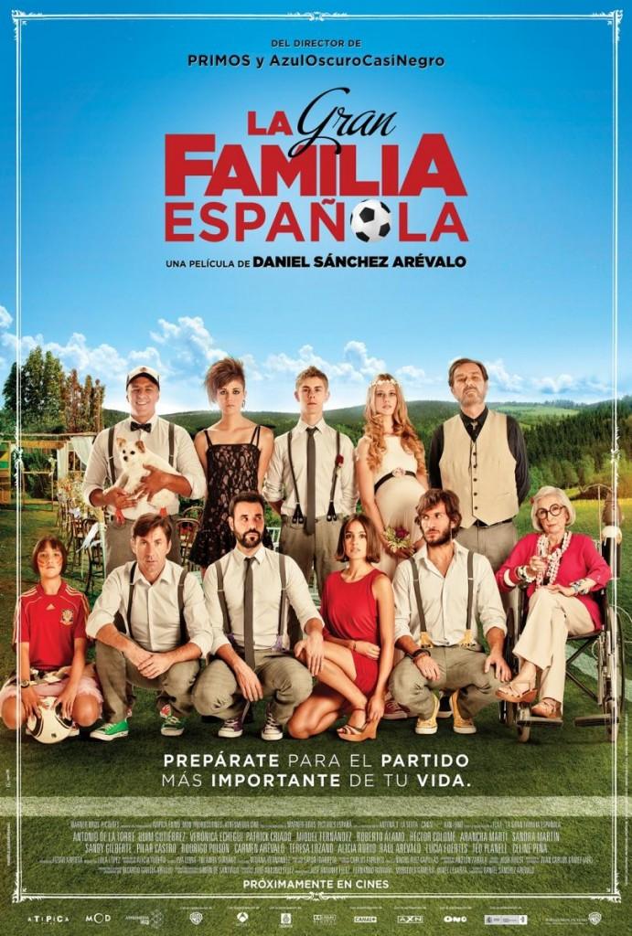 La-gran-familia-espanola