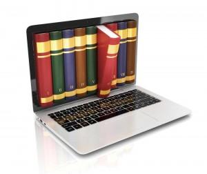 Libros digitales Ediciones Albores