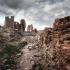 ruinas de belchite