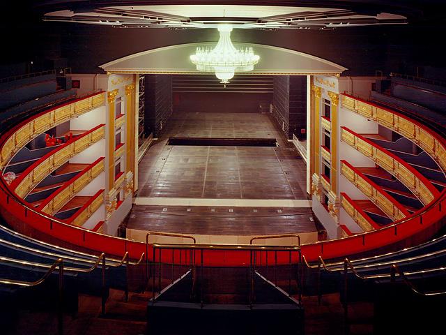 teatro_real_02