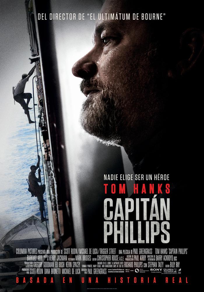 capitan-phillips