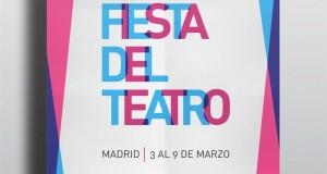 fiesta-teatro
