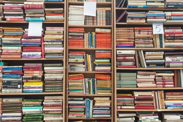 libros-ediciones-albores