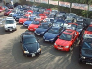 coche-segundamano