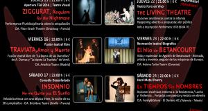 Festival-TEA-Programa-2014