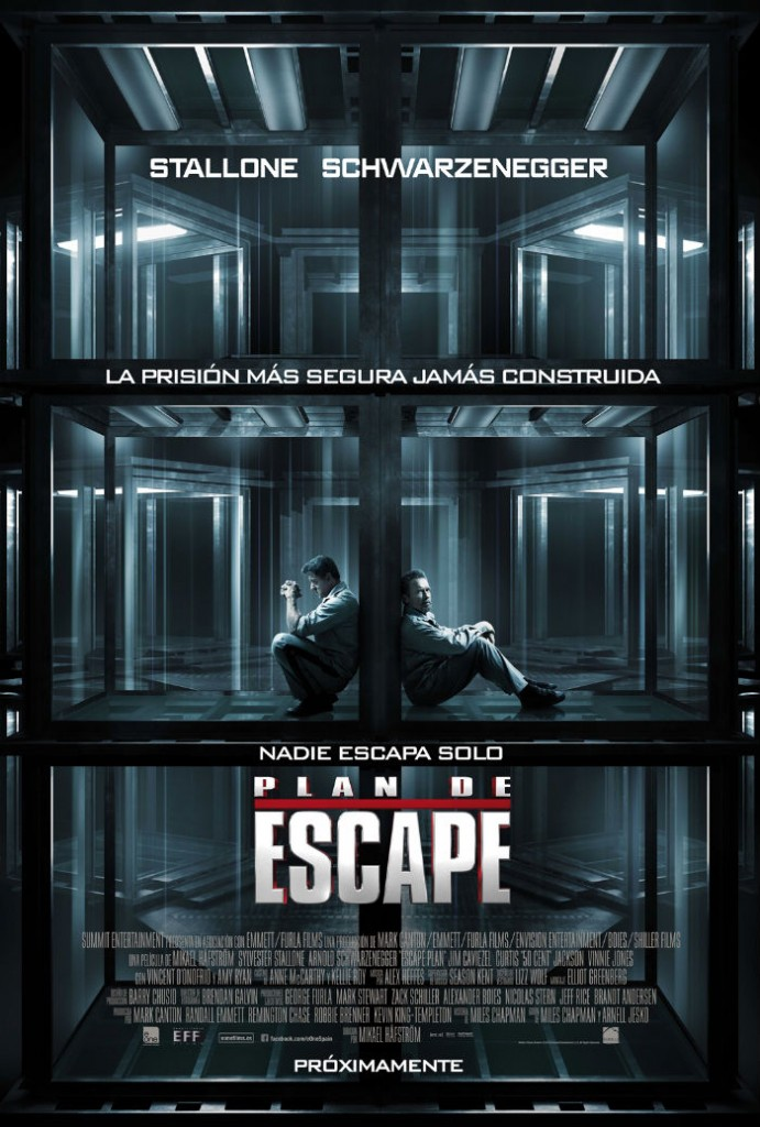 plan_de_escape