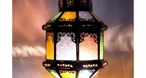 Fuente: fotos sacadas de decoraciónalcazaba.com