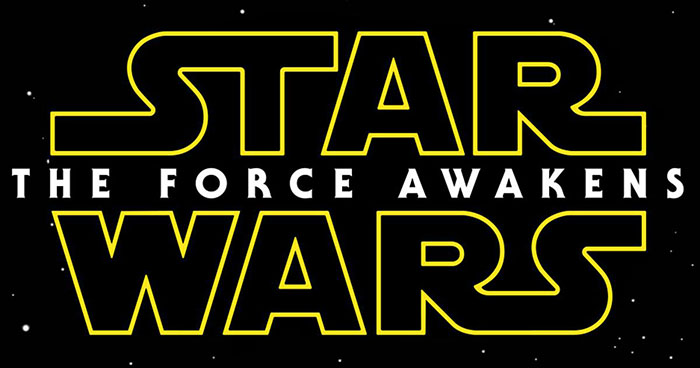 1200x630_287666_star-wars-the-force-awakens-revealed-a