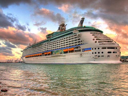 Consejos-para-viajar-en-crucero