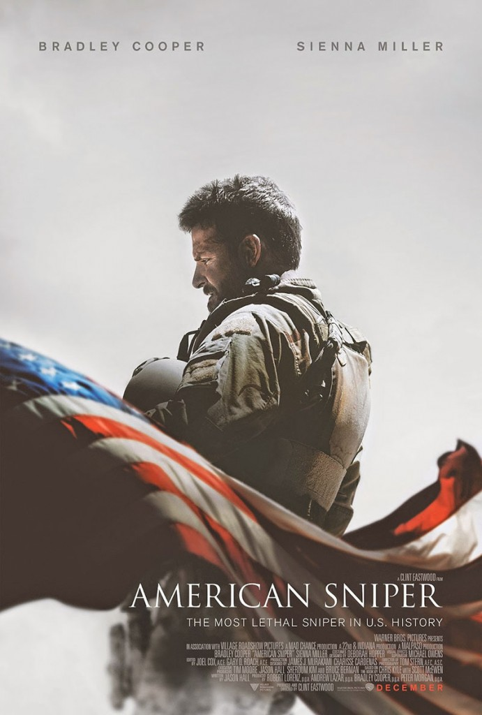 american-sniper-poster-movie