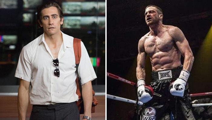 Jake-Gyllenhaal-irreconocible-nueva-pelicula_MDSIMA20141201_0023_21