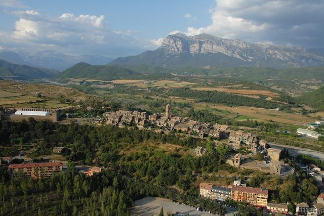 Valle-de-Ainsa
