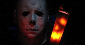 que-películas-ver-en-halloween