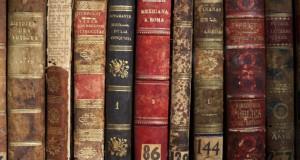literatura-inglesa