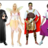 ht_costumes_banner