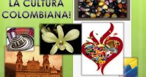 cultura-de-colombia