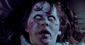 el_exorcista