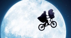 Bicicletas de cine