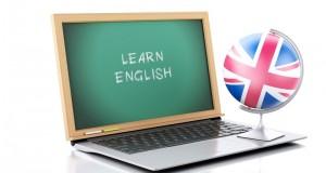 Aprender-inglés-por-Internet