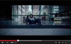Los últimos días - Trailer Oficial Español HD - YouTube