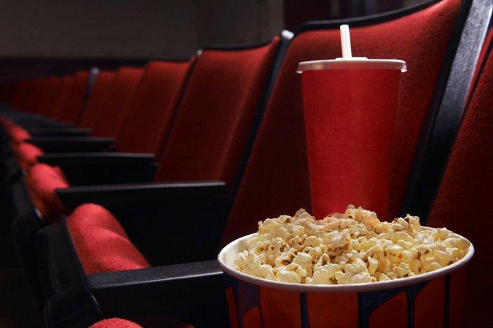 Marketing online en cines