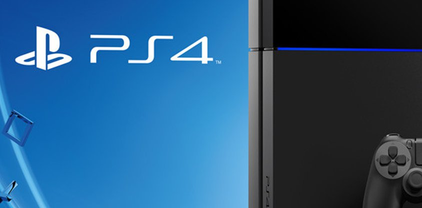 Análisis juegos PS4