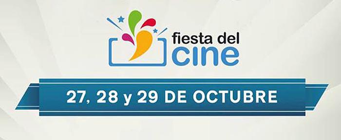 Fiesta-del-Cine-2014