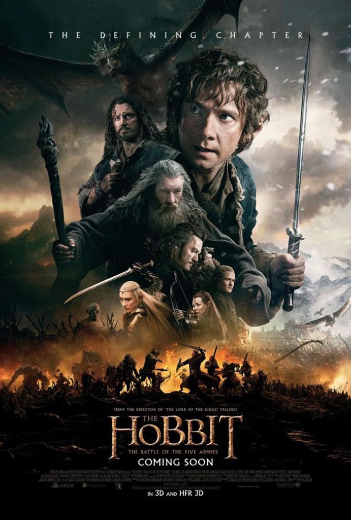 El_Hobbit_La_batalla_de_los_cinco_ejercitos-282438316-large