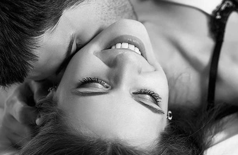 Por que baja el deseo sexual en l os hombres
